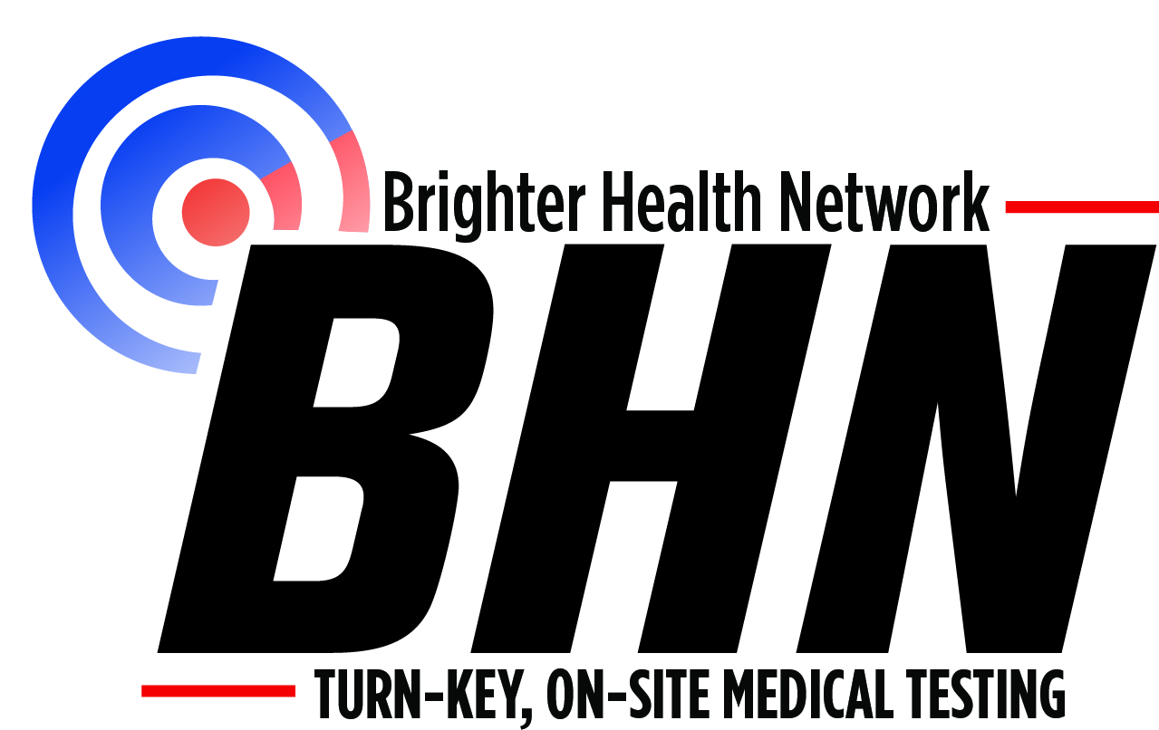 Brighter Health Network acquires Urodynamic Testing Specialists