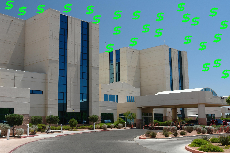 BigHospital.jpg