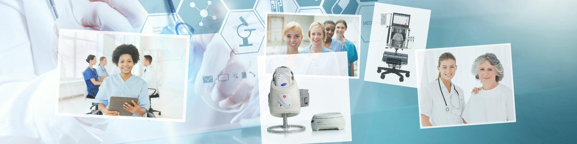 Collage_nurses_urodynamics_equipment.jpg