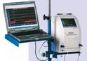 Urodynamics Equipment - CooperSurgical Lumax Pro