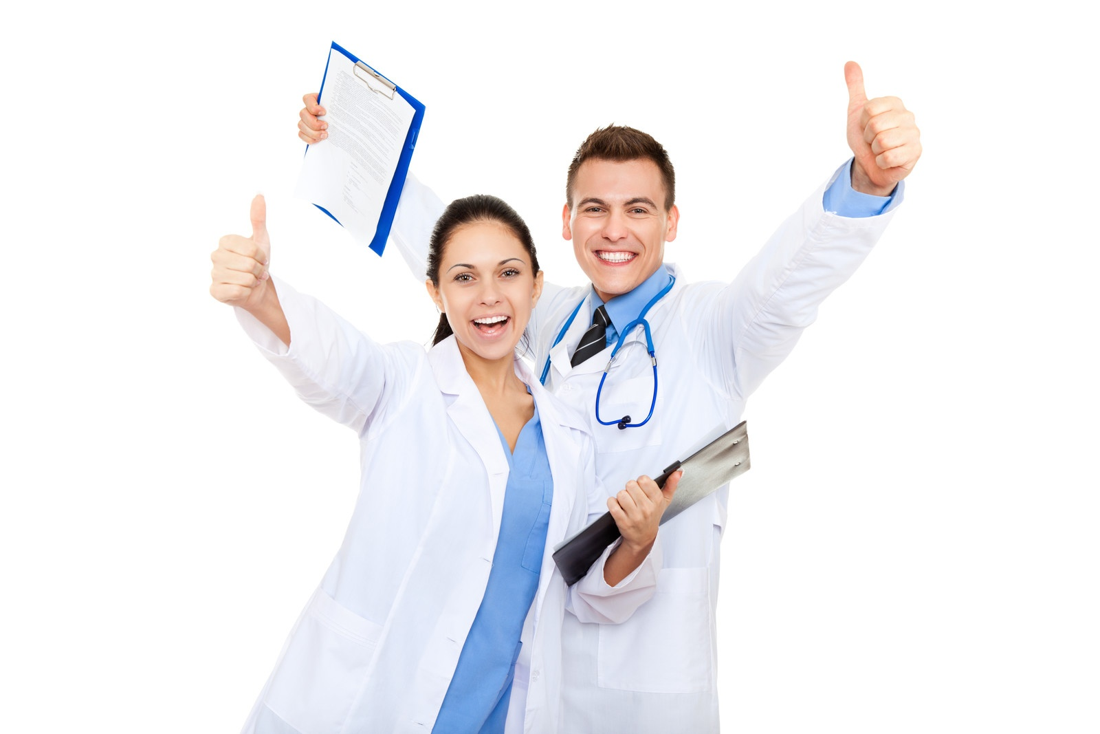 Excited_Doctors_Urodynamics_Testing_Comany.jpg