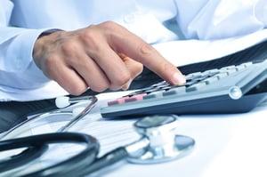 Medical Practice Profitability