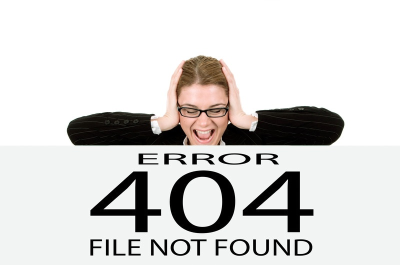 Medical Practice Website Mistakes