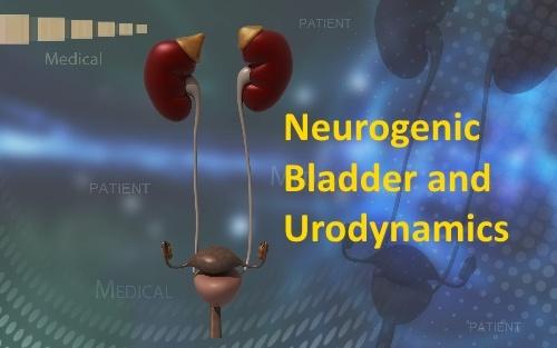Neurogenic_Bladder_and_Urodynamics_Blog_Post2.jpg