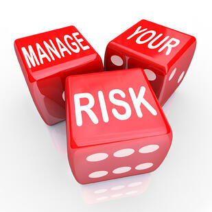 RiskManage