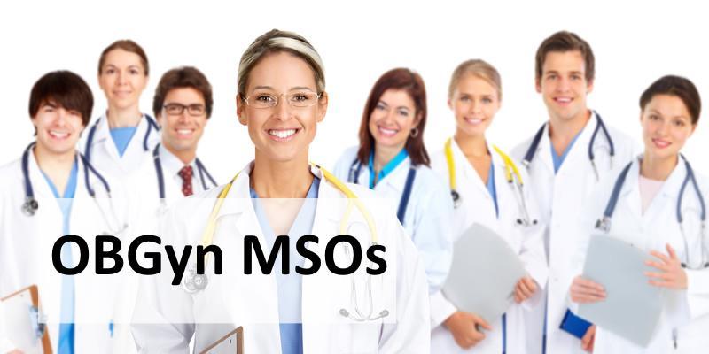 Understanding-OBGyn-MSO.jpg