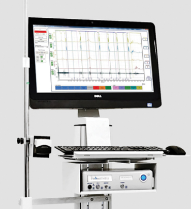 Urodynamics Equipment - Prometheus Group