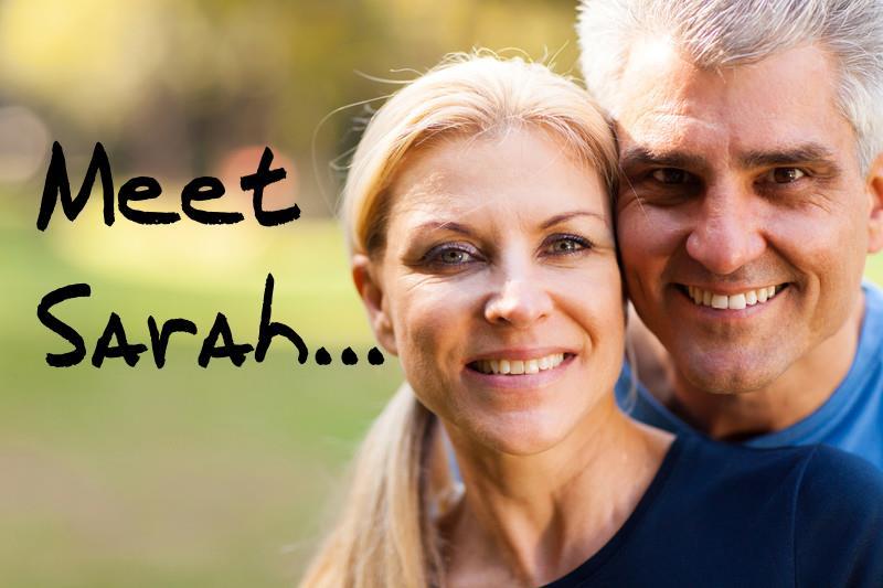 How Urodynamics Saved Sarah's Life