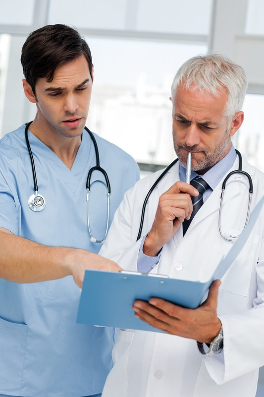 Most Common Misdiagnosed Conditions in Urology