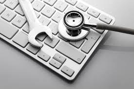 med-device-service