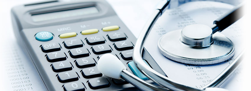 medical-billing-and-coding