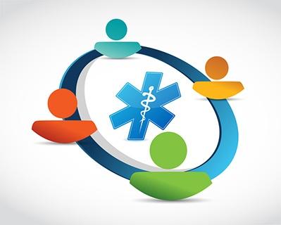 medical-practice-revenue-cycle-management