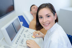 outsourcing medical device field service